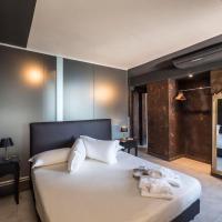 Suite Apartment L'Osteria