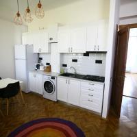 Milo apartment
