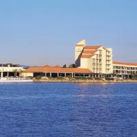 Lakes Hotel, hotel in Adelaide