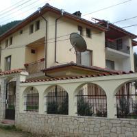 Guest House Benita