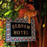 Şebnem Hotel