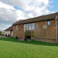 Old Field Barn
