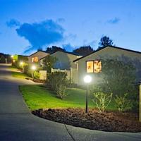 Sunseeker Cottages - Paihia
