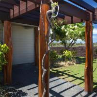 The Mauna Lani Golf Villas K5