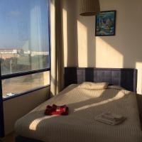 Ashdod Suites - Hatayelet Suites