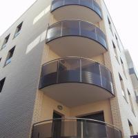 Apartamentos AR Urban Niu D'or