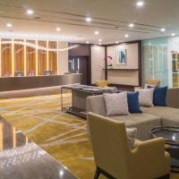 Ambassador Transit Hotel - Terminal 2