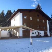 Landhaus Genoveva