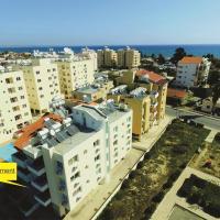 Isavella Apartments Makenzy