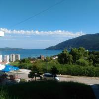 Grlovic Apartman in Herceg Novi