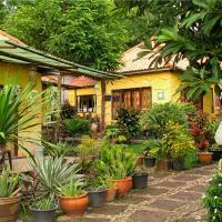Sea-Sun Bungalow & Resort