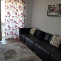 Apartament Antonia