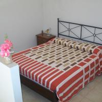 Appartamento Mariana