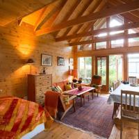 Beautiful Cottage in Hveragerdi
