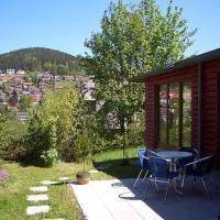 Oberdeisenhof Land- und Wanderhotel Garni