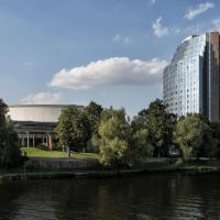 Maritim Hotel Ulm