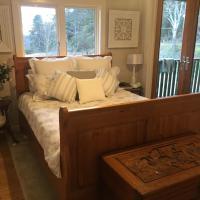 Cherry Glen Cottage
