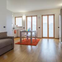 New concept ALTIDO house