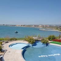 Beach Pool and Spa Apartment in Marina Cape