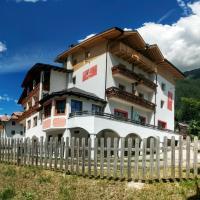 Sport Hotel Stella Alpina