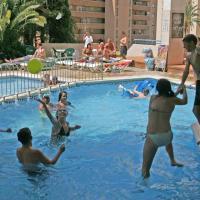 Torres Gardens - Fincas Benidorm