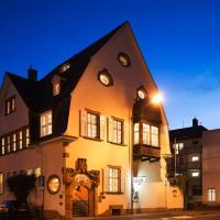 Hotel Haus Müller