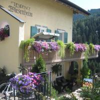 Residence Wiesenheim