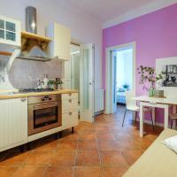 Cozy Apartment in Isola