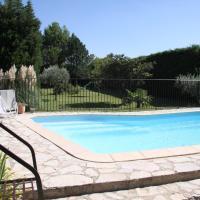 Holiday home Gite De Marie