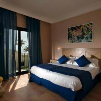 Mahara Hotel & Wellness