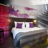 Hotel PRIME - Spa & Wellness