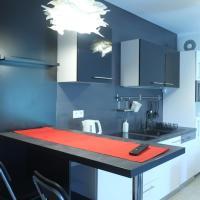 Apartman Gala