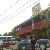 Tia Maria Guesthouse