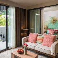 The Deck Modern Resort Phuket