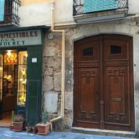Apartamento Merceria - Tarragona