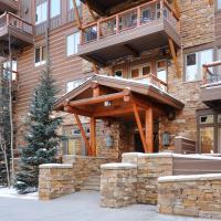 Timbers & Lone Eagle by Keystone Resort