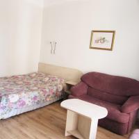 Rakovski 168 Apartment