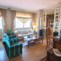 Chezmoihomes Luxury Penthouse