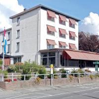 Hotel de Griffier
