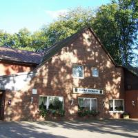 Hotel-Gasthaus Burmester
