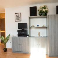 Apartment Kopaničáková