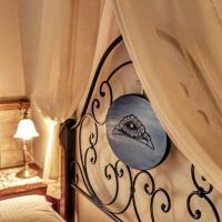 Valentini Guesthouse