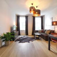 Ana Maria Apartments