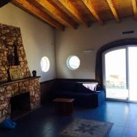 Chalet La Nave Anzio