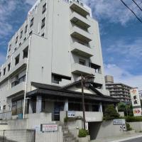 Hotel Heisei
