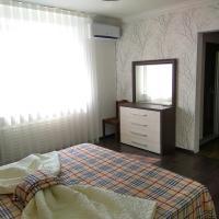 Apartment on Decebal 82/2