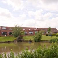 Willow Lakes