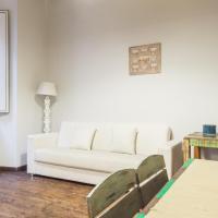 RSH Muratte Apartments