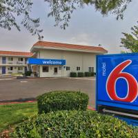 Motel 6 Sacramento North </h2 </a <div class=sr-card__item sr-card__item--badges <div class=sr-card__item__review-score style=padding: 8px 0  <div class=bui-review-score c-score bui-review-score--inline bui-review-score--smaller <div class=bui-review-score__badge aria-label=Scored 6.8  6.8 </div <div class=bui-review-score__content <div class=bui-review-score__title Pleasant </div </div </div   </div </div <div class=sr-card__item   data-ga-track=click data-ga-category=SR Card Click data-ga-action=Hotel location data-ga-label=book_window:  day(s)  <svg aria-hidden=true class=bk-icon -iconset-geo_pin sr_svg__card_icon focusable=false height=12 role=presentation width=12<use xlink:href=#icon-iconset-geo_pin</use</svg <div class= sr-card__item__content   <span data-et-view=HZUGOQQBSXVVFEfVafFRWe:1 HZUGOQQBSXVVFEfVafFRWe:6</span <strong class='sr-card__item--strong' Sacramento </strong • <span 1.9 miles </span  from North Highlands </div </div </div </div </div </li <li id=hotel_364188 data-is-in-favourites=0 data-hotel-id='364188' class=sr-card sr-card--arrow bui-card bui-u-bleed@small js-sr-card m_sr_info_icons card-halved card-halved--active   <div data-href=/hotel/us/super-8-sacramento.html onclick=window.open(this.getAttribute('data-href')); target=_blank class=sr-card__row bui-card__content data-et-click= data-et-view=  <div class=sr-card__image js-sr_simple_card_hotel_image has-debolded-deal js-lazy-image sr-card__image--lazy data-src=https://r-cf.bstatic.com/xdata/images/hotel/square200/156624977.jpg?k=95b7c5a5f20d40897abe94dd7a91006453d225980d66db18a000fcdd415ce33c&o=&s=1,https://q-cf.bstatic.com/xdata/images/hotel/max1024x768/156624977.jpg?k=4eb06b9b0d27b873c8995995334cf496dab5fa1f18d98f6f5a52d9a9d86e95f5&o=&s=1  <div class=sr-card__image-inner css-loading-hidden </div <noscript <div class=sr-card__image--nojs style=background-image: url('https://r-cf.bstatic.com/xdata/images/hotel/square200/156624977.jpg?k=95b7c5a5f20d40897abe94dd7a91006453d225980d66db18a000f