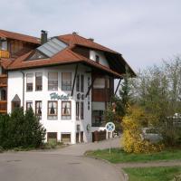 Hotel Glück